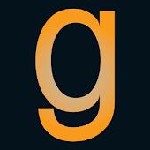GauApp