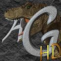 Dinosaurs HD