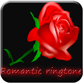 Romantic Ringtone Top30