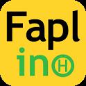 Faplino - DVB Info Dresden icon