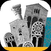 Asturian Pre-Romanesque