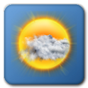 Weather Forecast: UK APK