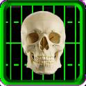 Dead Detector logo