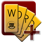 Woordspel / Word Juggler Plus