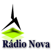 MobPlayer - Rádio Nova