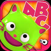 EduKitty ABC! Learn To Write