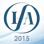 IFA USA 2015