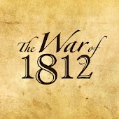 The War of 1812: Guide to Hist