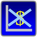 經濟學講義 icon