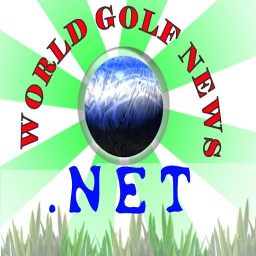 世界高尔夫球新闻