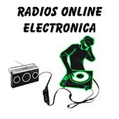 Radios Electronica