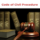 Code of Civil Procedure:India