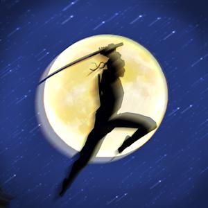 Ninja Biyu for PC and MAC