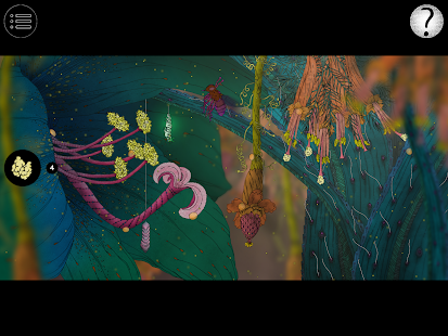 Morphopolis Screenshot 8