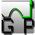 Generic Platformer icon