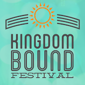 Kingdom Bound Festival