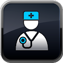 Medfixation Medical Calculator icon
