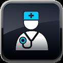 Medfixation Medical Calculator icon