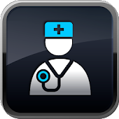 Medfixation Medical Calculator