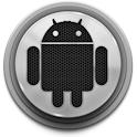Device Info icon