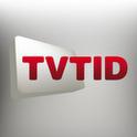 TVTID icon