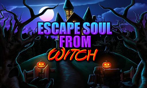 Escape Games 417
