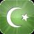 Download Aplikasi Ramadan 2012
