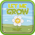 Let Me Grow icon