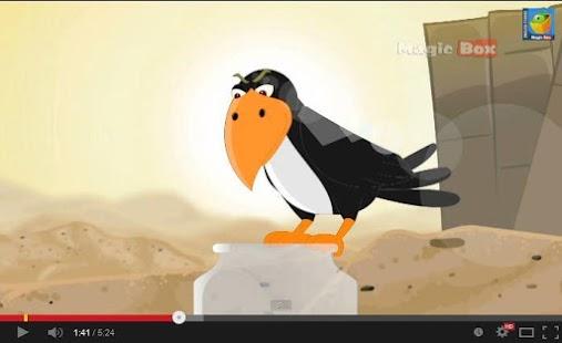 玩娛樂App|Kid Video Stories Rhymes Songs免費|APP試玩