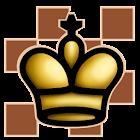 Chess Sudoku icon