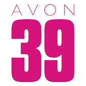 AVON 39