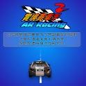 AR-Racing 2 logo