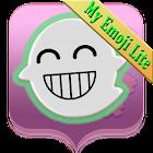 我的表情符號(捐贈版) icon