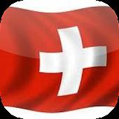 Gutscheine-Oase.ch