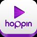 hoppin