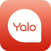 Yalo - Call Someone You Love