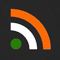 India News Hub - Hindi News icon