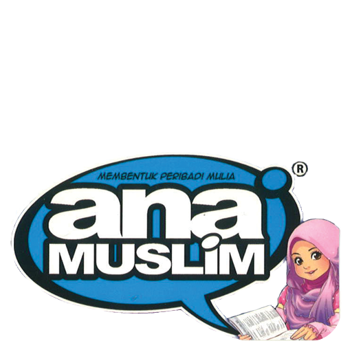 Ana Muslim app (apk) free download for Android/PC/Windows