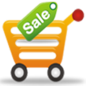 istore purchase sales inventor android apps on google play