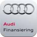 Audi Körjournal logo