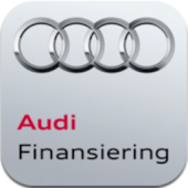 Audi Körjournal