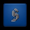 Stratagus logo