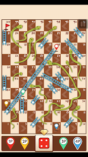 Download Snakes & Ladders King For PC Windows and Mac apk screenshot 9