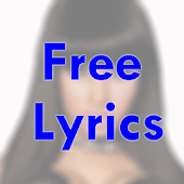 NICKI MINAJ FREE LYRICS