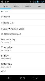 Ubicomp 2012- screenshot thumbnail