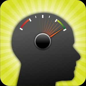 Memory Trainer 解謎 App LOGO-APP試玩