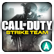 Descargar Call of Duty: Strike Team para Android ya a la venta (Gratis)