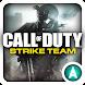 Descargar Call of Duty: Strike Team para Android ya a la venta (Gratis)