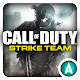 Call of Duty®: Strike Team v1.0.40