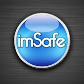 imSafe